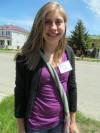 Ashley Hassler