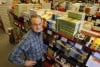 Montana university bookstores, textbooks undergo revolution