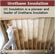photo insulation_zps7babcb01.png
