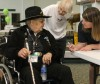 Gazette opinion: Big Sky Honor Flight soars with historic heroes
