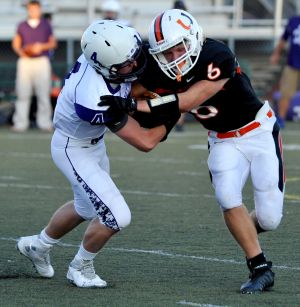 Broncs rally past Butte in thriller