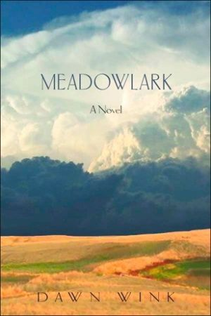 Review: Rawness of South Dakota prairie life depicted in Wink's novel 'Meadowlark'