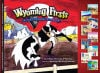 Carol Mead releases children's book of 'Wyoming Firsts'