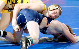 Prep wrestling: Capsule previews