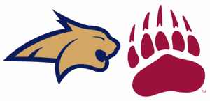UPDATES: 112th Cat-Griz game