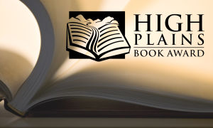 2014 High Plains Book Awards finalists