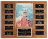 Ski scholarship honors memory of athlete, scholar