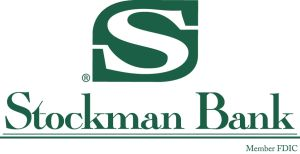 2 ex-Stockman Bank employees sue alleging sex discrimination