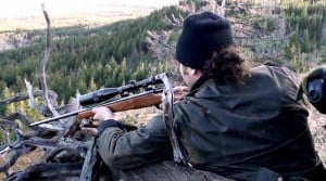 Montana tribal leaders held illegal hunts for musicians