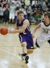 Rams, Locomotives ready for Eastern A tournament