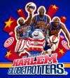 Harlem Globetrotters are coming to Metra