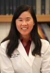 Giselle Tan, MD