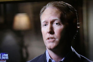 Bin Laden shooter Rob O'Neill to speak in Helena