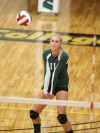 Bighaus: Rocky VB looks to versatile Elenbaas for lift