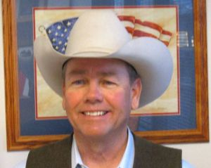 Campbell County sheriff resigns amid state investigation