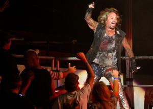 Six things to know before you go to Motley Crue