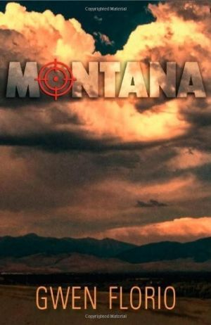 Florio's debut a realistic Montana mystery