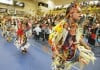 MSUB Powwow honors traditions and generations