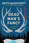 McCafferty's 'Dead Man's Fancy' defies explanation