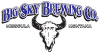 5. Montana's largest brewery