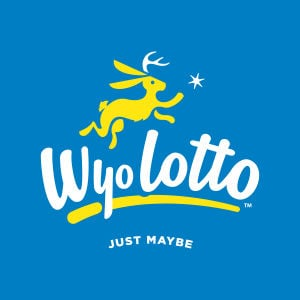 Wyoming Lottery sponsor for UW, Cheyenne Frontier Days and the State Fair