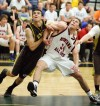 Montana boys All-Stars survive Wyoming, 88-82