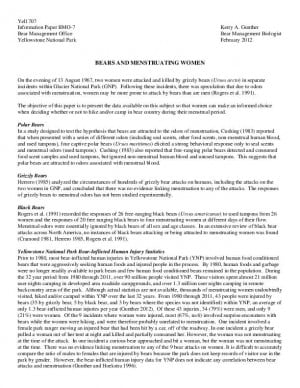 informational paper Informational essay notes - writing that explains, or answers questions such as:  what does this mean  how does this work.