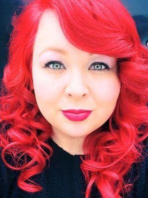 North Dakota woman rises above fat-shaming comments