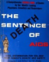 Death Sentence of AIDS