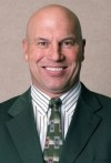 Board to consider 4-year contract for ISU's Kramer