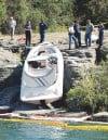 Flathead Lake boat crash