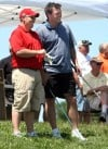 Billings accountant belts out 408-yarder to lead group of qualifiers for regional long-drive event
