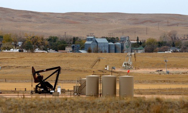 Bullock to unveil $45 million Bakken communities aid package