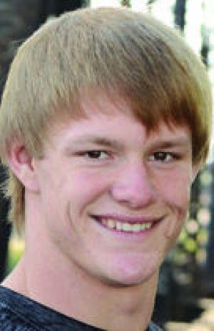 Bo Taylor, Former Butte High football standout dies