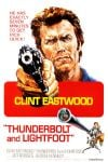 #12 Thunderbolt and Lightfoot (1974)