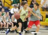 A East girls win Treasure State Classic