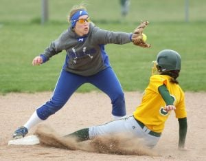 Skyview CMR softball