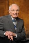 Dr. Don Harr