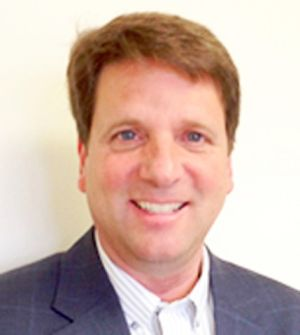 Area veterinary elected to top vet board post