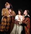 "Rimrock Opera Company production of ""Rigoletto"""