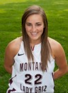 Resourceful Baker blossoming for Lady Griz