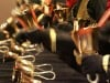 Handbell ringers to celebrate season with concert