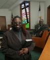 Ohio church outreach