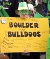 Boulder Schools Drew McDowell