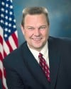 VFW backs Tester's call for better vaccine accountability for veterans