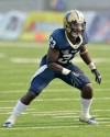 Montana State's Owens became a leader above all else