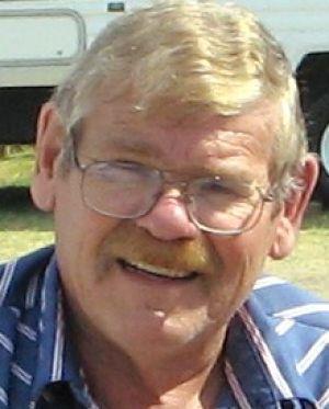 Wayne Allen Peterson