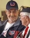 Big Sky Honor Flight to transport World War II veterans to nation's capital