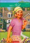 """American Girl"" series"