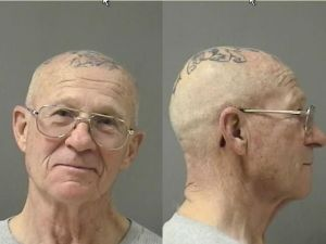 Jury convicts man, 76, of felony DUI